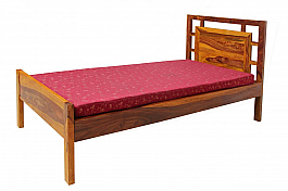 Coimbatore Classic Bunk bed Single Designer piece