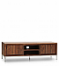 Casapa-la Entertainment Tv unit Modern interior style
