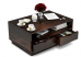 Sergian Center Table two drawers