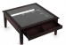 Samanta coffee table