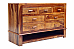 Marko Chest of Drawers restro furniture
