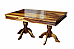 Haveli Dining table set of 4 chair and table Sheesham wood