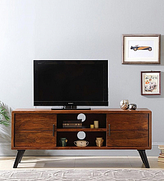 Casani Retro Entertainment unit play station