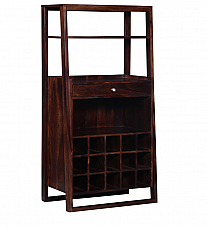 Eldorado wine cabinet designer piece :: Best for Modern Home