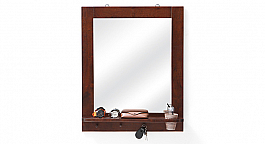 Martin Mirror Frame Perfect pick for modern interior