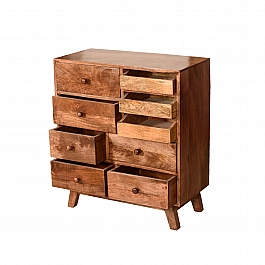 Reclaimed Stylo Sideboard