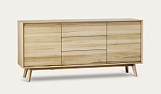 Utah Cabinet sideboard Modern Furniture for life