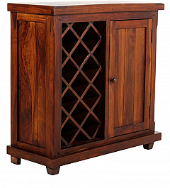 Murphy Stylish Bar furniture :: French ethnic style Best Buy