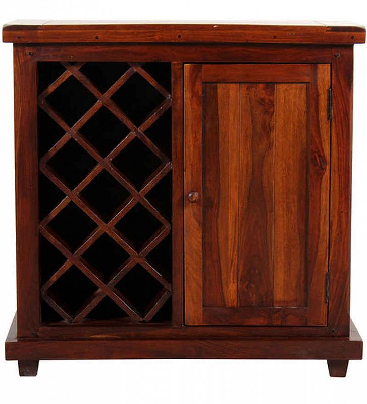wine cabinet sheesham wood french ethnic furniture : PRD28336PRD2833414899248104stylecabinetwithgreatprice 800x800 from www.induscraft.com size 727 x 800 jpeg 367kB
