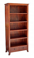 Contemporary Office Furniture Bookcase