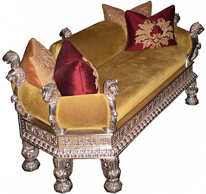 Metal Sofa Set Buy Metal Sofa Set Online India