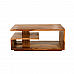 Trunked :: Coffee Table :: Contempo