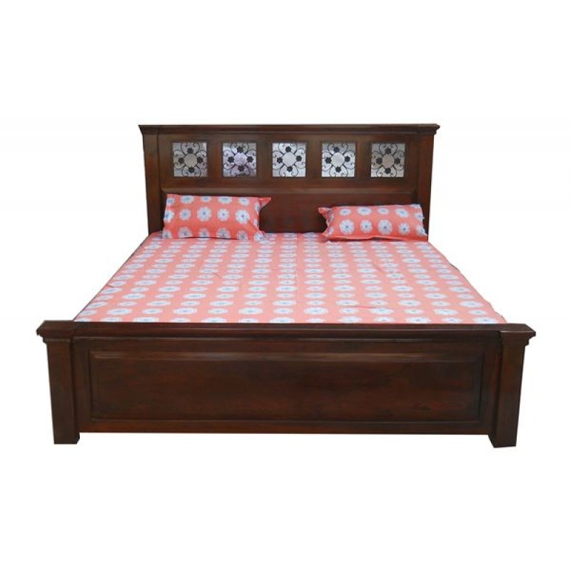 Beds Double Inbd9k King Size