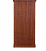Kiara penal Wardrobe in Seesham wood