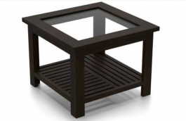 Niravan small Center table