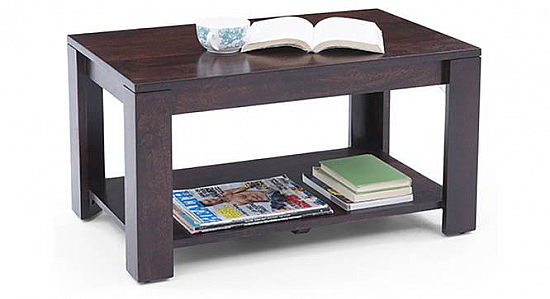 Shen ze Center table solid wood