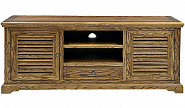 John wood series wooden TV Cabinet :: entertainment unit