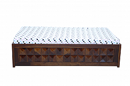 Antilia Diamiond::Daybed, Diwan
