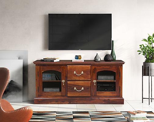 Cronulla TV Cabinet :: Simplicity at its Best
