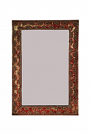 Sia Mirror frame *Ready to ship