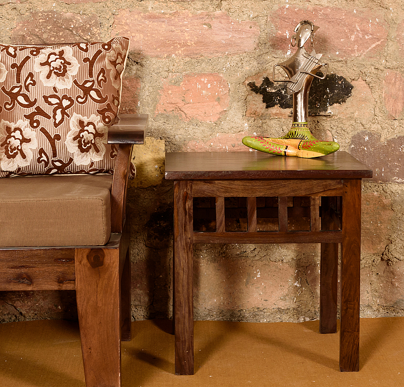 End Tables Amp Peg Tables Inlet9