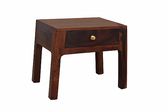 Martin Bedside cabinet Perfect pick for modern interior