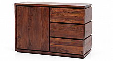 Novartis Sideboard with drawer
