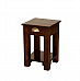 Seesham wood End table, Bedside table * Ready For dispatch