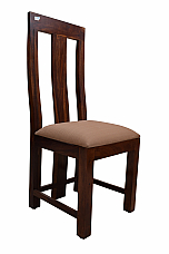 Charmer Dining Chair set of 2pcs