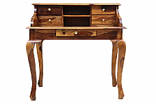 Viceroy Study table:: Home office