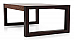 kirkby coffee table modway interior