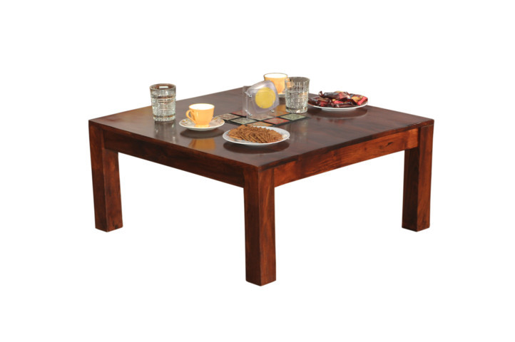 Wooden Coffee Table Buy Coffee Table Online