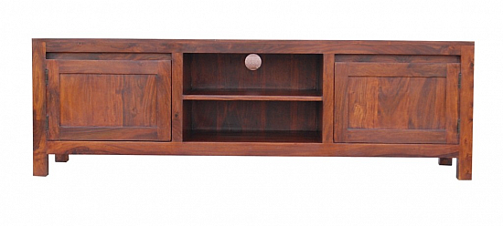 Entertainment Center Plasma TV Stand