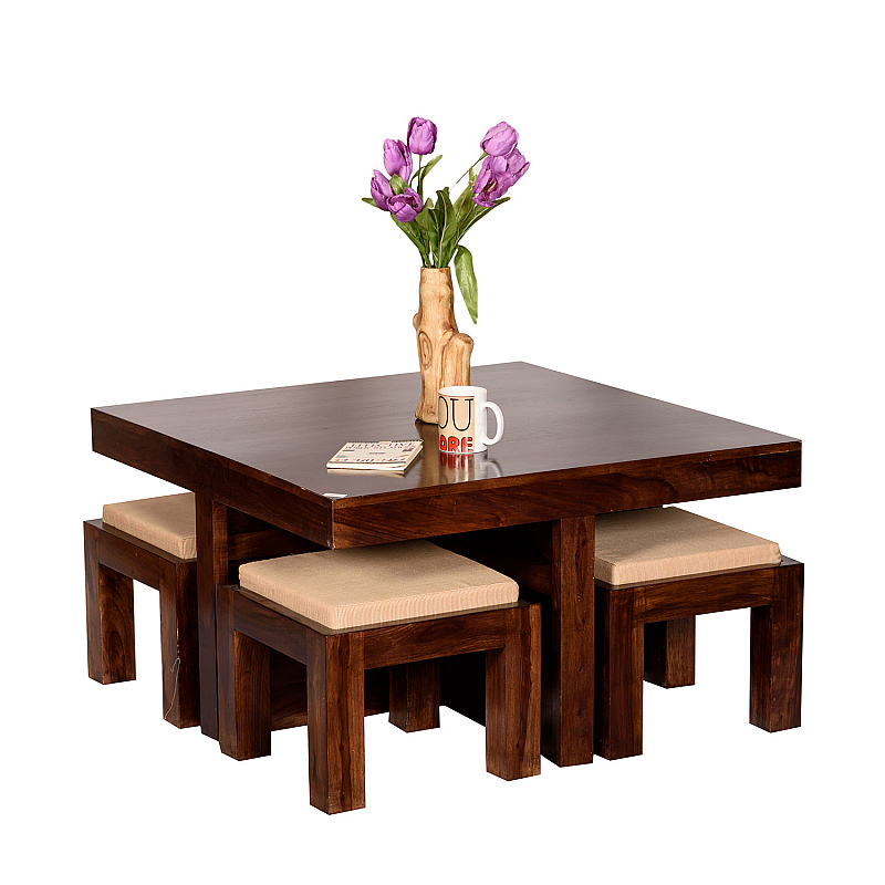 88 reviews about home center furniture shop for Table x reviews