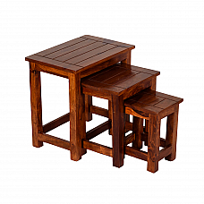 Timothy Nesting Tables :: Classic