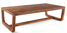 Zelia Modway Center table