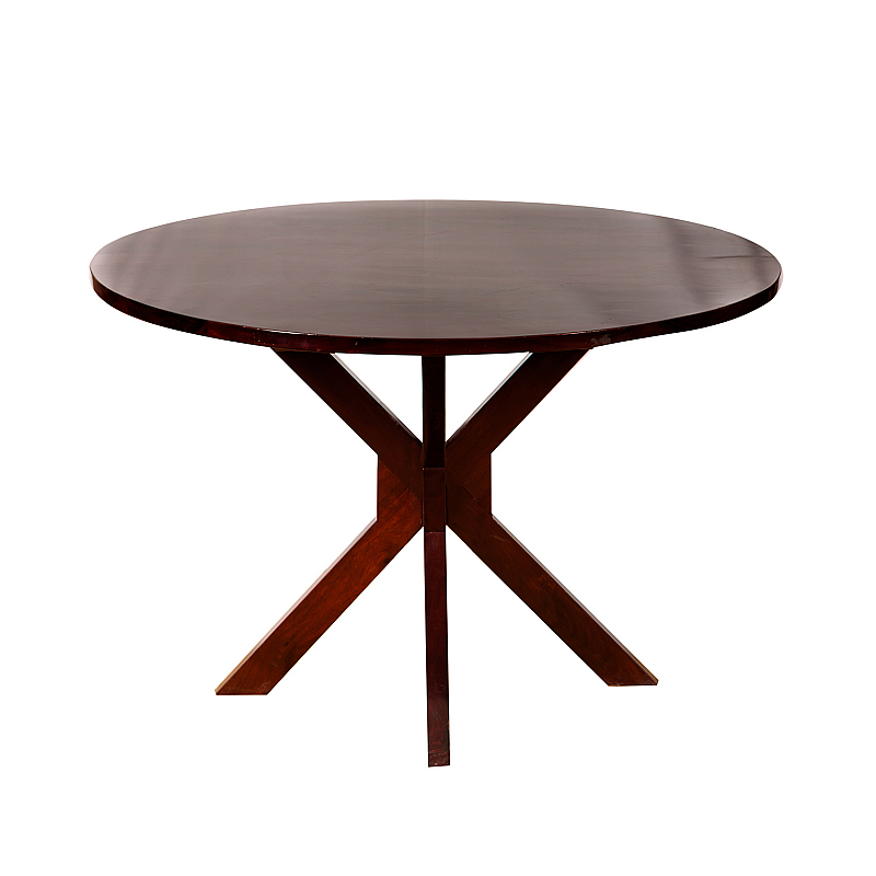 HD wallpapers dining table price list in hyderabad