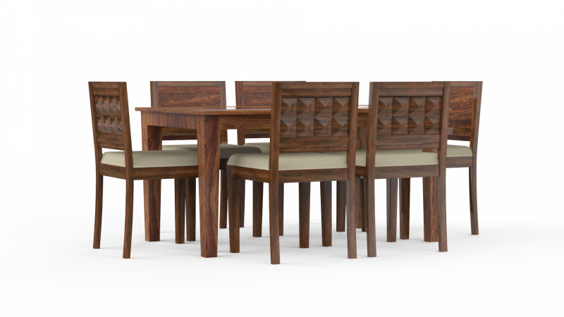 d7ca6155ad43b 1547470432tablesetperspective-800x800.png