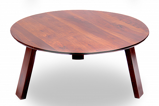 Circle of Life :: Coffee Table :: Contempo