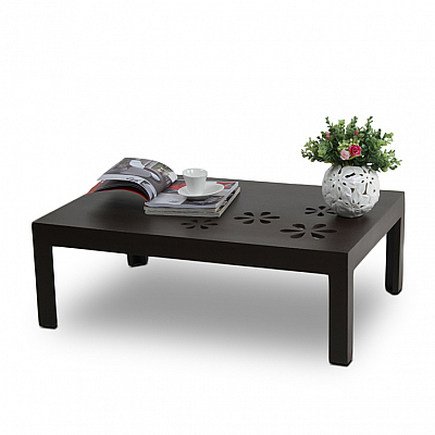 Astoria Centre Table :: Contempo