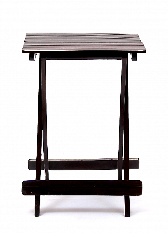 End Tables amp Peg Tables INLET1 : PRD26762PRD26764EndTablesPegTablesINLET1G 800x800 from www.induscraft.com size 578 x 800 jpeg 222kB