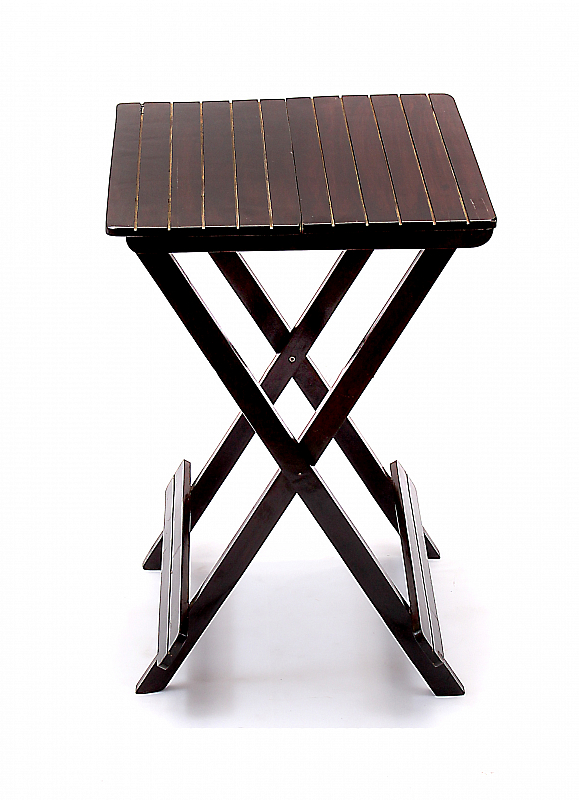 End Tables Amp Peg Tables Inlet1