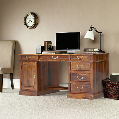 Gremmy Home Office table :: Fulfill your dream