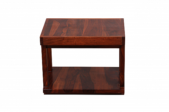 Trin-Trin End table: fall in love Cute designer Furniture
