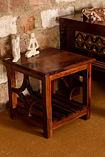 End Tables & Peg Tables *Ready to ship