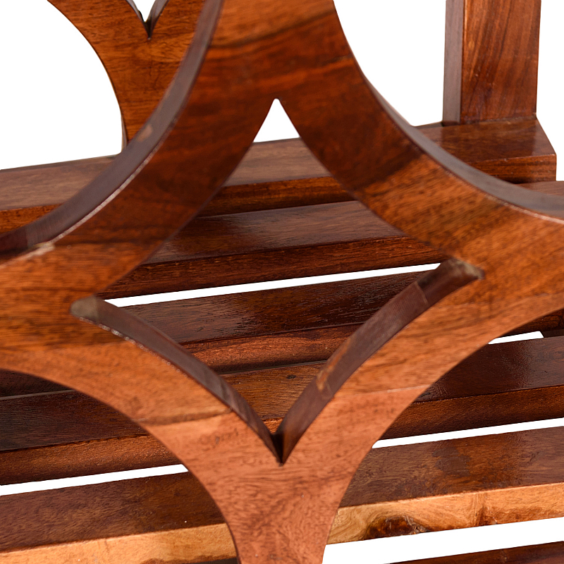 End Tables Amp Peg Tables Inlet13