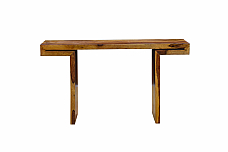 Marina Mod Designer Console table