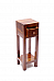 Long end table, stylish modern Furniture for Living area * Ready To ship