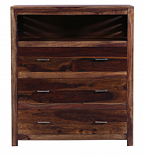 Bookerlin Chest of drawers Smart design for home