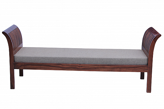 Rosy Roman :: Daybed, Diwan